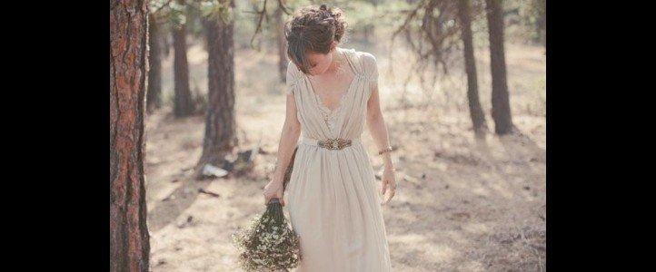 Matrimonio Shabby Chic Outfit : Organizzazione matrimonio shabby chic la wedding planner