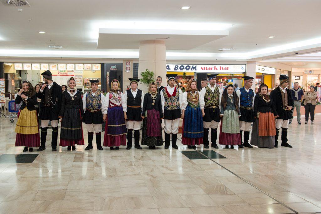 Organizzazione Eventi Sardegna - Artigianando