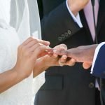 Matrimoni Simbolici Sardegna