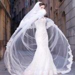 Sogni di Spose