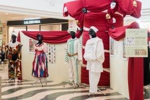 Organizzazione Eventi Sardegna - Carnival chic