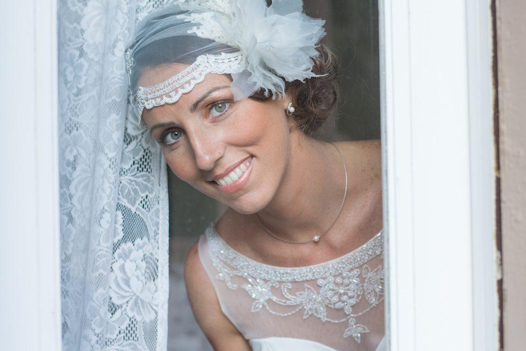 Il blog della wedding planner Paola Repetto