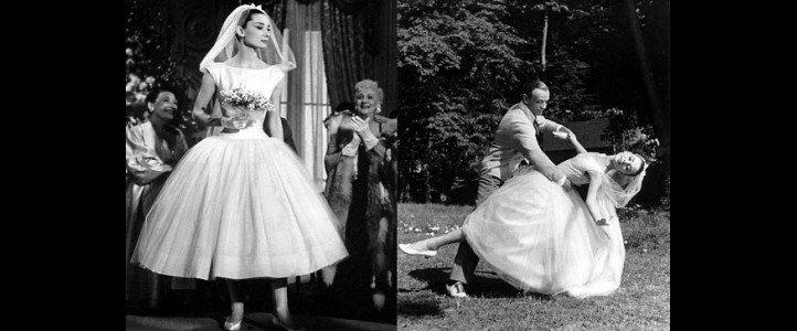 Bomboniere Matrimonio Stile Anni 50.Matrimonio Anni 50 Idee E Spunti Per Realizzare Una Cerimonia