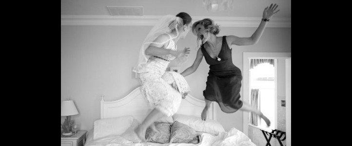 Auguri Matrimonio Testimoni Di Geova : Perché i testimoni di geova non festeggiano certe ricorrenze