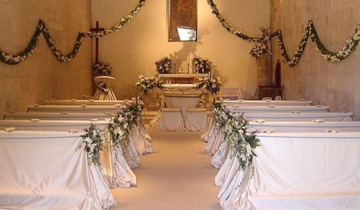 Matrimonio Spiaggia Inverno : Allestimento matrimonio: matrimonio invernale in sardegna paola