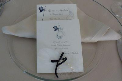 Matrimonio Tema Sardegna : Matrimonio a tema paola repetto consoli wedding planner&designer