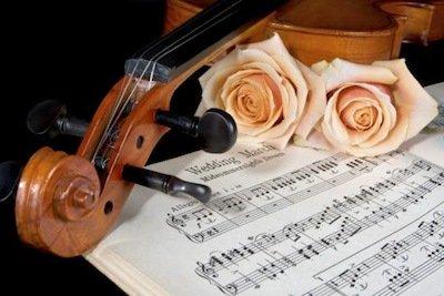 Musica e animazione