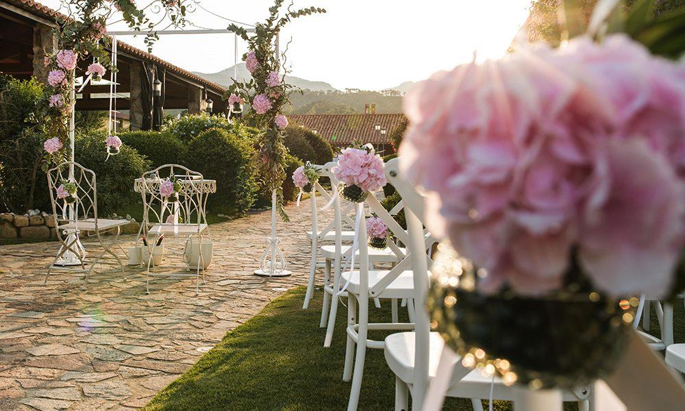 Matrimoni Simbolici in Sardegna