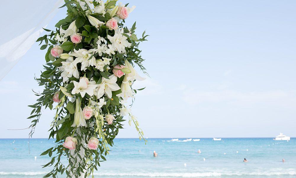 Sposarsi con un matrimonio simbolico