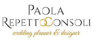Paola Repetto Consoli - Wedding Planner Sardegna