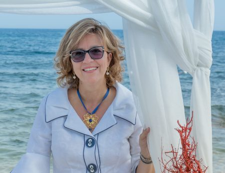 Emergenza Coronavirus e matrimoni - Paola Repetto Wedding Planner Sardegna